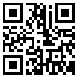 汇晟达手机网站二维码